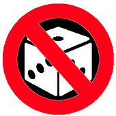No Dice (Dice Spinner)