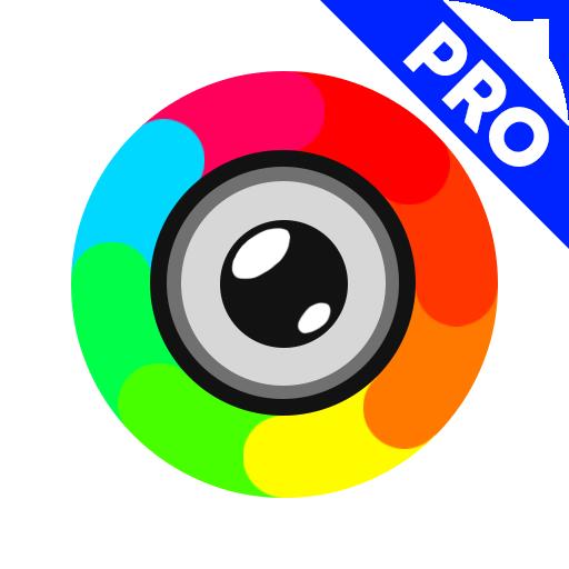 GIF Camera Pro
