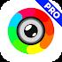 GIF Camera Pro v1.4
