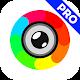 GIF Camera Pro v1.3