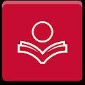 Lingvo Live icon