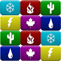 KyferSoft - Logo