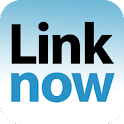 Linknow Mobile for Android logo
