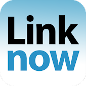 Linknow Mobile for Android