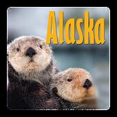 Alaska TourSaver 2015