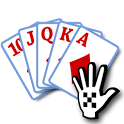 Ace Roller Video Poker icon