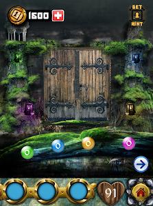 100 Doors Legends HD v1.0.6