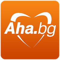 Meet and chat on AHA.BG 3.15