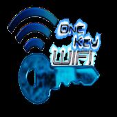 WiFI OneKey [COMPRUEBA TU RED]