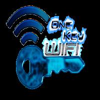 WiFI OneKey [COMPRUEBA TU RED] 3.3