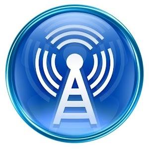 Download 3G Speed Optimizer