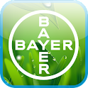 Bayer TurfXpert icon