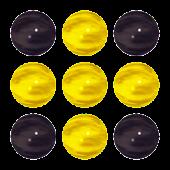 Tap Light Yellow+
