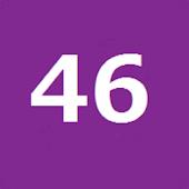 乃木坂46 Reader