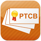 PTCB Flashcards