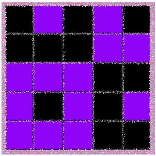 YojicN55 Matrix