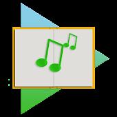 Audeum Audiobook Player