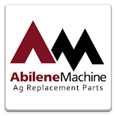 Abilene Machine Parts Catalog