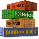 container check digit