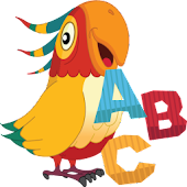 Kids ABC World