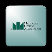 MDA Michigan Dental Conference