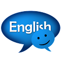 App تعلم الانجليزية بسهولة APK for Kindle