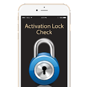 Free Lock Activation Check