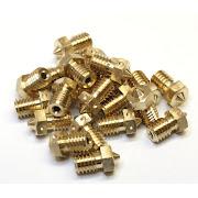 E3D v6 Extra Nozzle - 3.00mm x 0.80mm