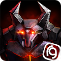 Ultimate Robot Fighting 1.0.79 icon