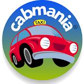 Cabmania UK