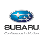 Walser Burnsville Subaru