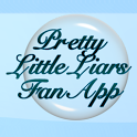 Pretty Little Liars New Series icon