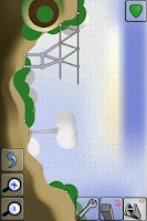 Screenshot of X Construction