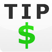 Give Just The Tip: Calculator