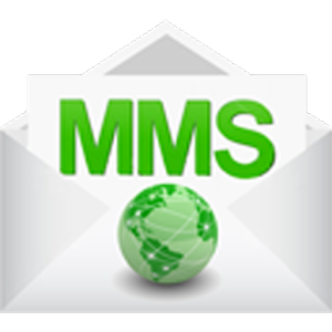Free mms images 57