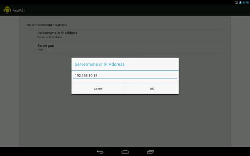 【免費工具App】AndPiLi-APP點子