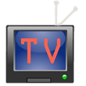 Slovak Live TV Player icon