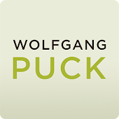 Wolfgang Puck Rewards