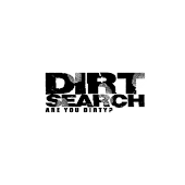 DirtSearch (Dirt Search) APP