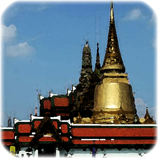 Bangkok Info