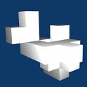 Cloudyvolve icon