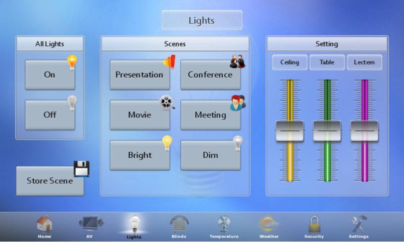 aCUE-professional- screenshot
