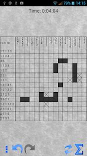 玩解謎App|Random nonogram免費|APP試玩