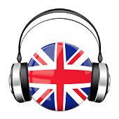 Learn English with Music Songs