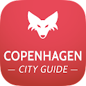 Copenhagen Premium Guide icon