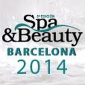 Spa&Beauty