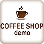 Coffee Shop Demo