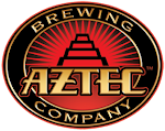 Logo of Aztec Agave Wheat