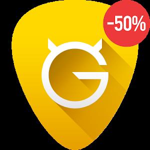 2014年12月22日Androidアプリセール 「Talisman」などが値下げ!