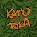Katu Toka logo